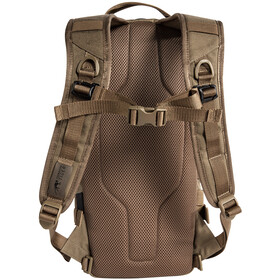 Tasmanian Tiger TT Essential Pack MKII 9l, coyote brown
